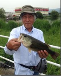 2015年 6月 TBCスキルアップミーティング岸釣り大会結果報告_a0153216_17235857.png