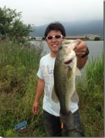2015年 6月 TBCスキルアップミーティング岸釣り大会結果報告_a0153216_172496.png
