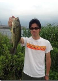 2015年 6月 TBCスキルアップミーティング岸釣り大会結果報告_a0153216_1724962.png