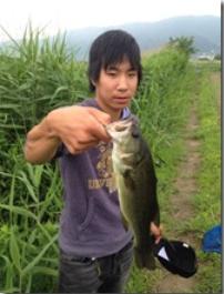 2015年 6月 TBCスキルアップミーティング岸釣り大会結果報告_a0153216_17261868.png
