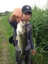 2015年 6月 TBCスキルアップミーティング岸釣り大会結果報告_a0153216_17264184.png