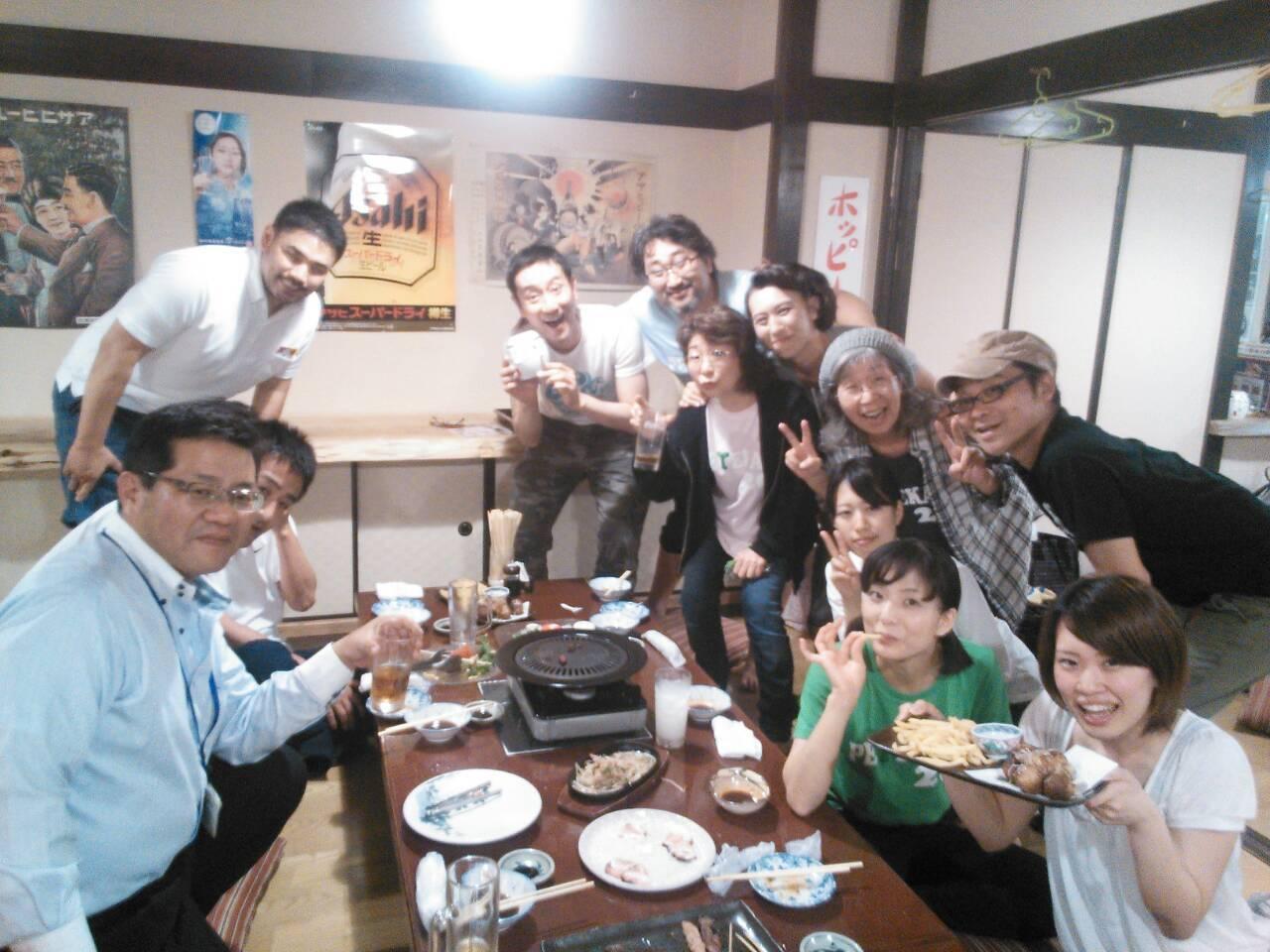 熊本公演 ありがとうございましたm(_ _)m_a0163623_23573312.jpg