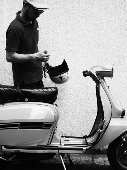 君はバイクに乗るだろう VOL.121_f0203027_15112158.jpg