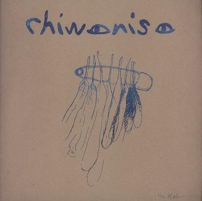 Chiwoniso\'s Last Recording_d0010432_22261174.jpg