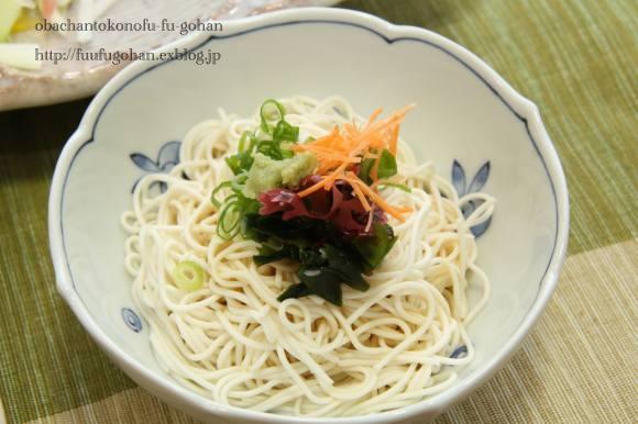 七夕祭り弁当&ちょこっとおうちバル_c0326245_11404427.jpg
