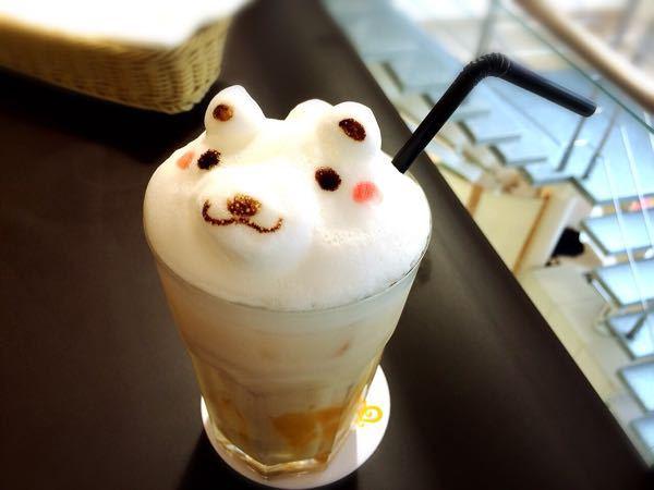 ライトカフェ栄店_e0292546_030891.jpg