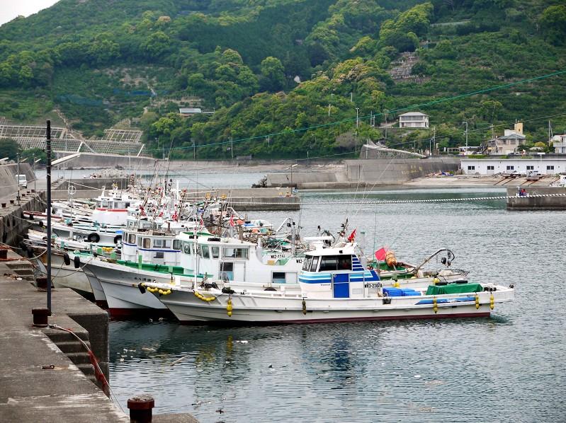 海のある風景_b0093754_17425791.jpg