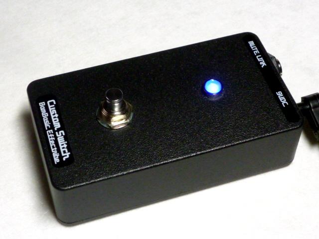 Custom Switch 2015063001_f0186957_18163919.jpg