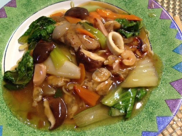 おうち麺るい_b0236665_18221480.jpg