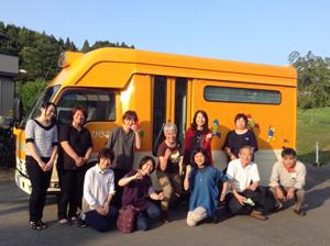 6月25日からチヒローズ・デコ気仙沼巡業!_e0128869_22311733.jpg