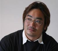 田川幹太監督単独トークライブの詳細!!!んの巻_f0236990_1978100.jpg