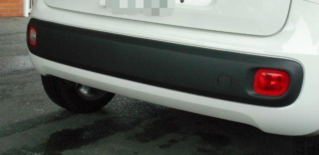 FIAT パンダ コーティング_c0267693_15484409.jpg