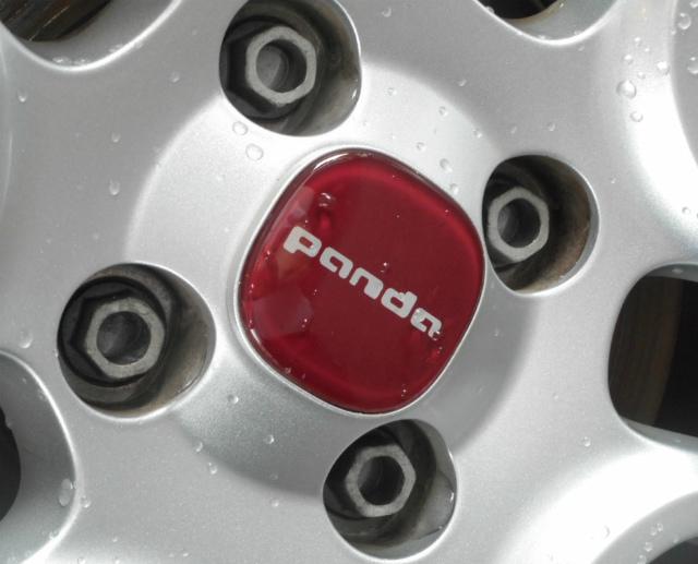 FIAT パンダ コーティング_c0267693_15484426.jpg