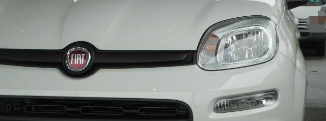 FIAT パンダ コーティング_c0267693_15563156.jpg