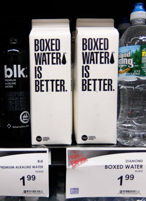 Boxed Water Is Better..., or it\'s at least interesting #Retree_b0007805_1337969.jpg