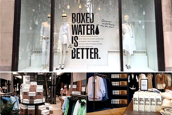 Boxed Water Is Better..., or it\'s at least interesting #Retree_b0007805_14592773.jpg