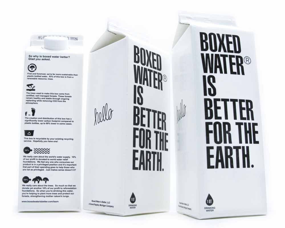Boxed Water Is Better..., or it\'s at least interesting #Retree_b0007805_1592475.jpg