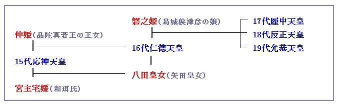d0287413_17375144.jpg