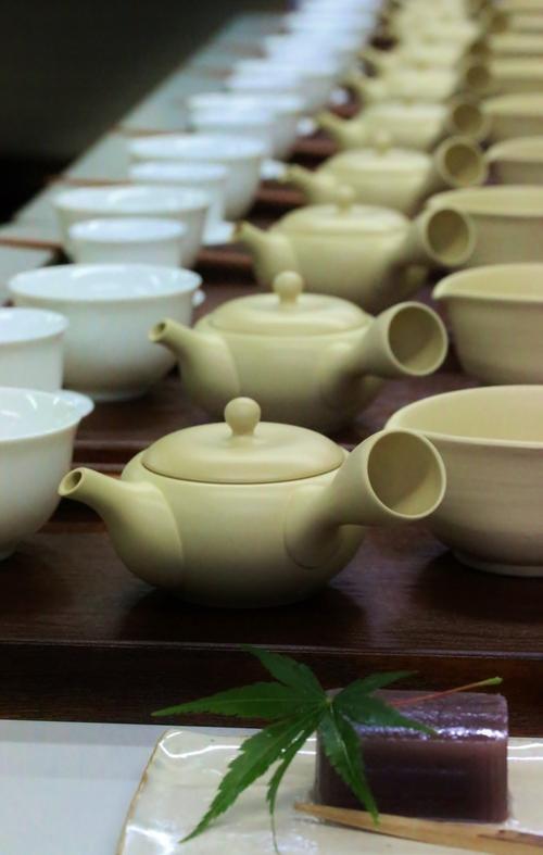 知る!楽しむ!日本茶の魅力 -7月-_b0220318_1320894.jpg