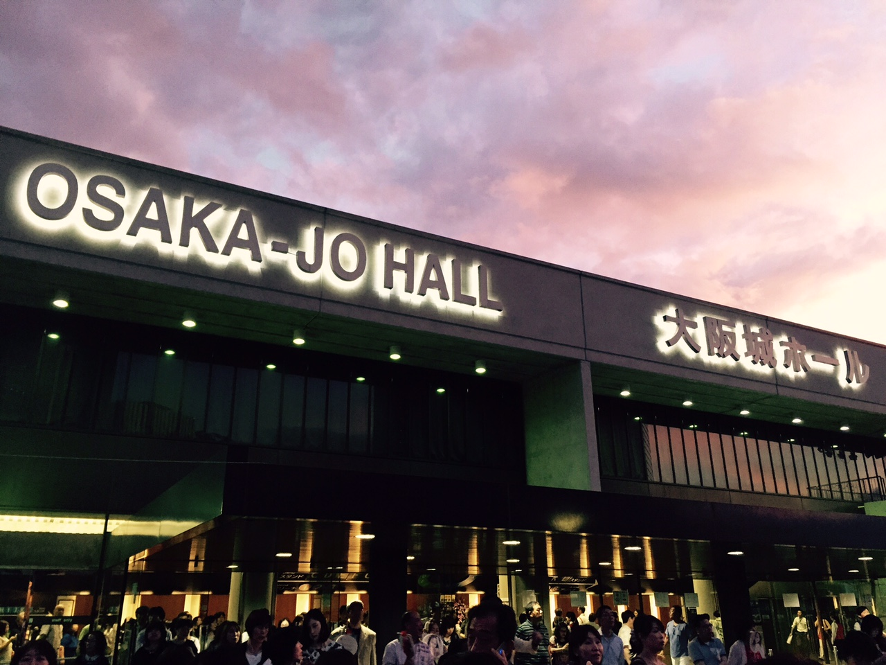 松田聖子 コンサート_c0223630_1738516.jpg