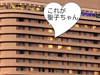 松田聖子 コンサート_c0223630_188585.png