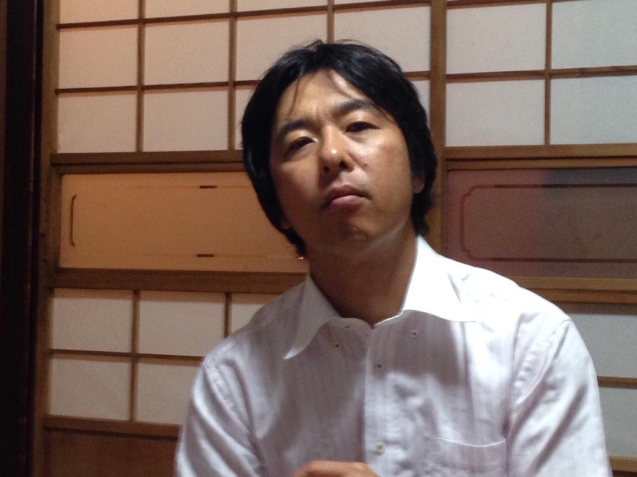 7月7日 太田薫正_a0317236_6125861.jpg