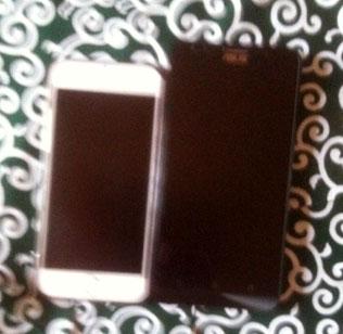 ZenFone 2カバーの開け方(笑)_c0036138_094947.jpg