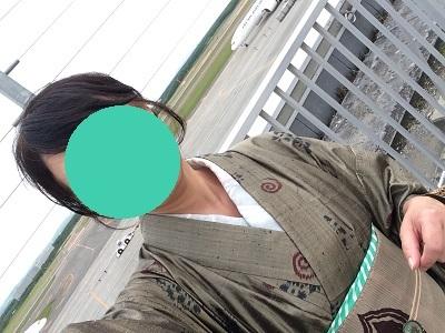 c0234938_16271910.jpg