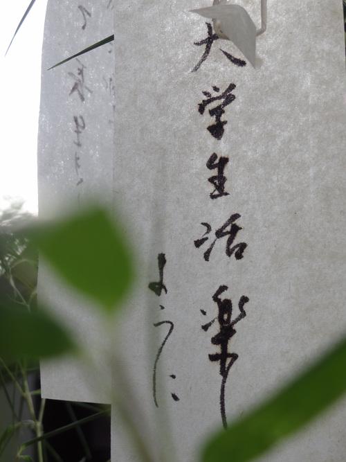 七夕_e0240147_115592.jpg
