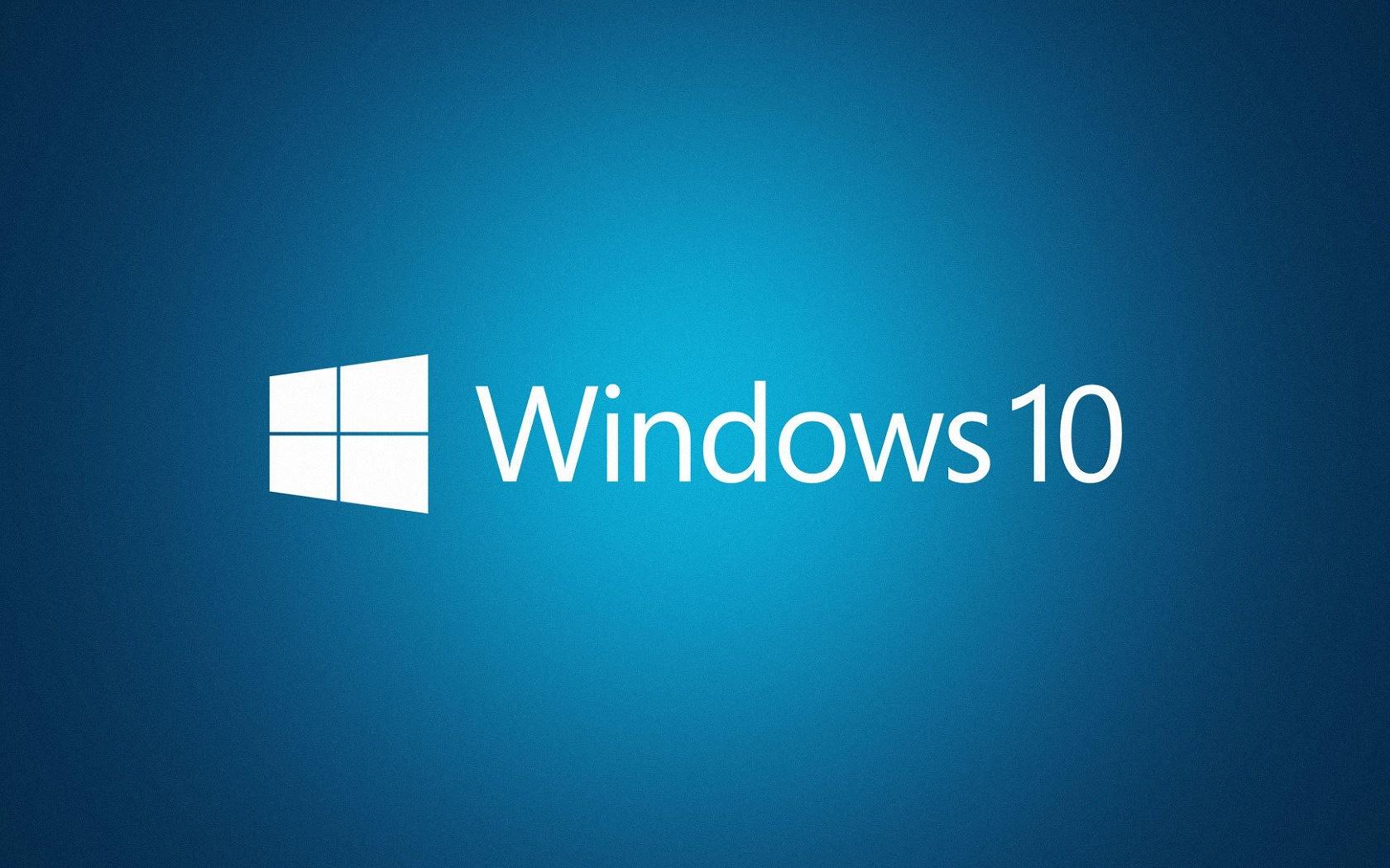 遂に 「Windows 10」 始動!(7/29リリース)_a0185081_14225822.jpg