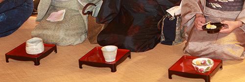 夏のお茶会~_d0227889_15115674.jpg