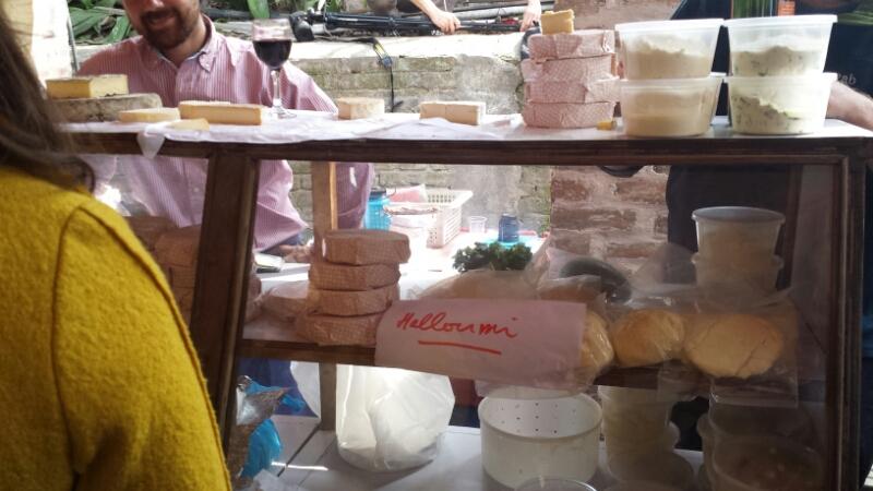 カトマンドゥのファーマーズ・マーケット_e0155231_14214067.jpg