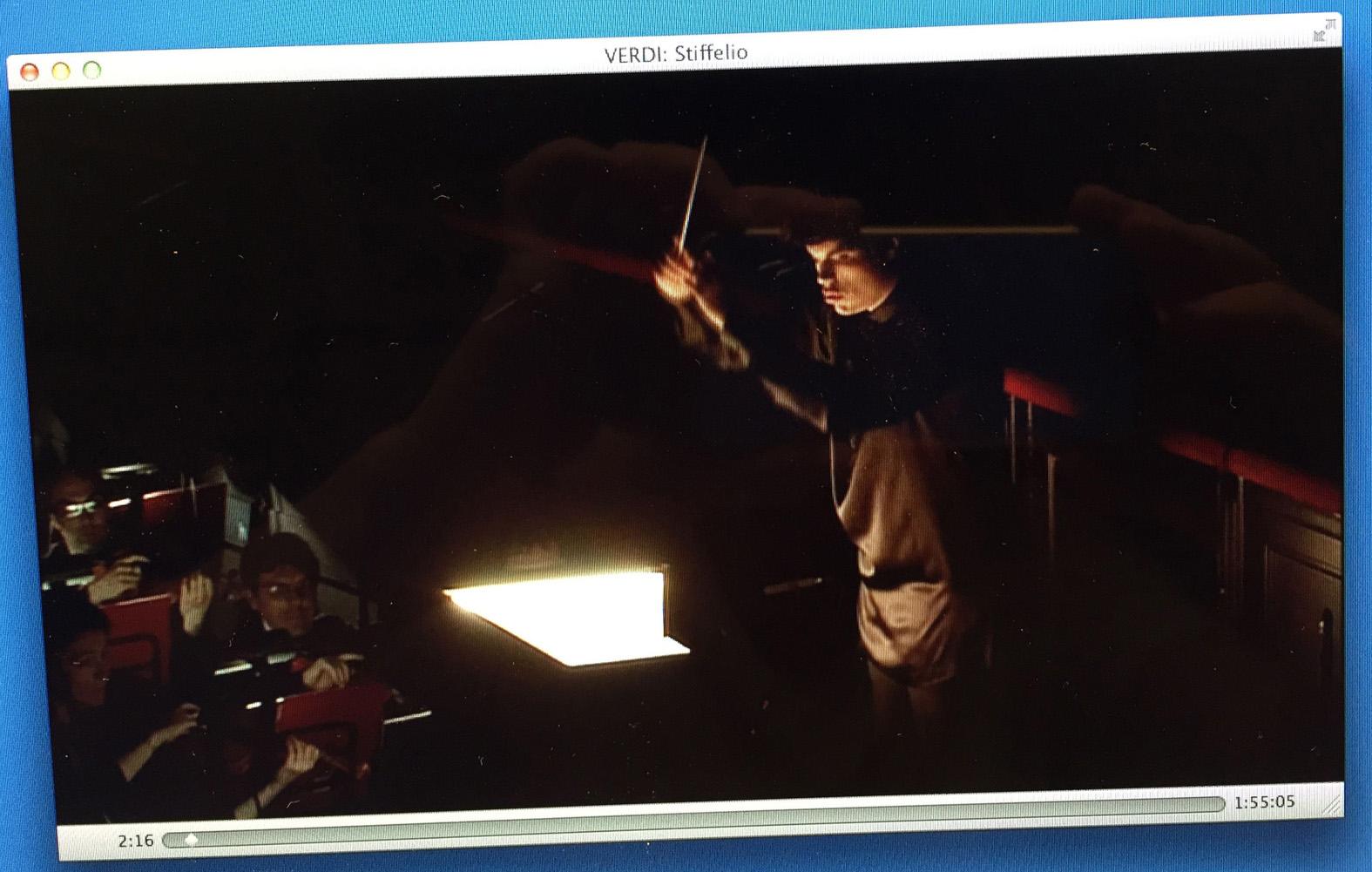 バッティストーニ指揮 ヴェルディ 「スティッフェリオ」_e0127948_244337.jpg