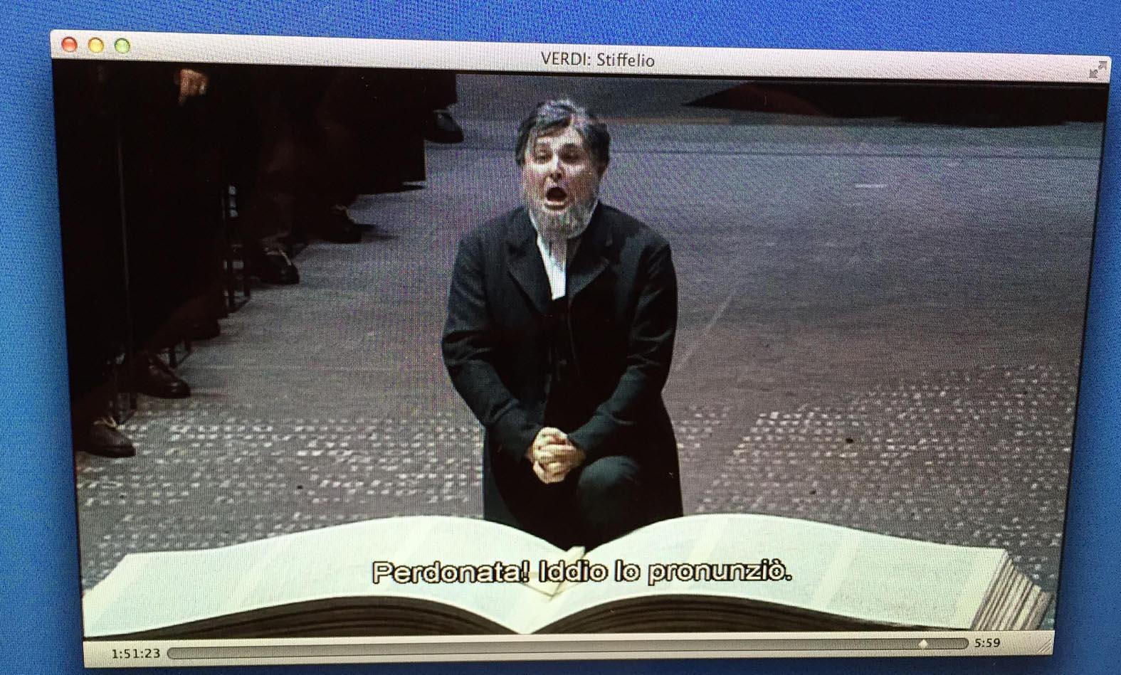 バッティストーニ指揮 ヴェルディ 「スティッフェリオ」_e0127948_2453816.jpg