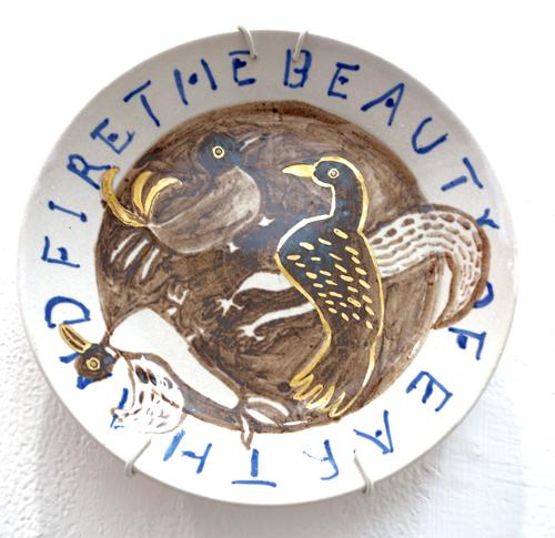 きょうのひと皿〜あの日のわたしがここにいます_a0017350_01200614.jpg