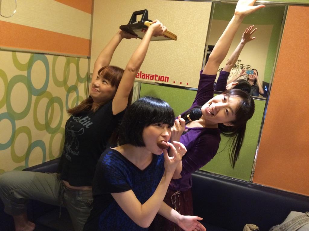広橋涼の画像 p1_19