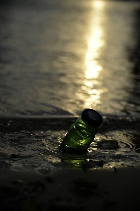 悲しみはびんに込めて・・・・_e0271864_6303982.jpg