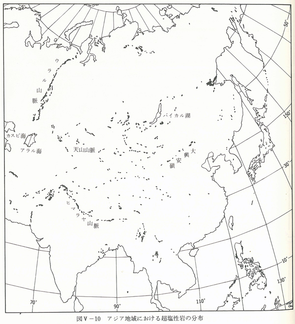 コラムリレー(第46回)ピリカ遺跡まつりと石製小玉のはなし_f0228071_21273321.jpg