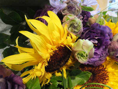 オークリーフ花の教室(北条さんの作品)_f0049672_14334314.jpg