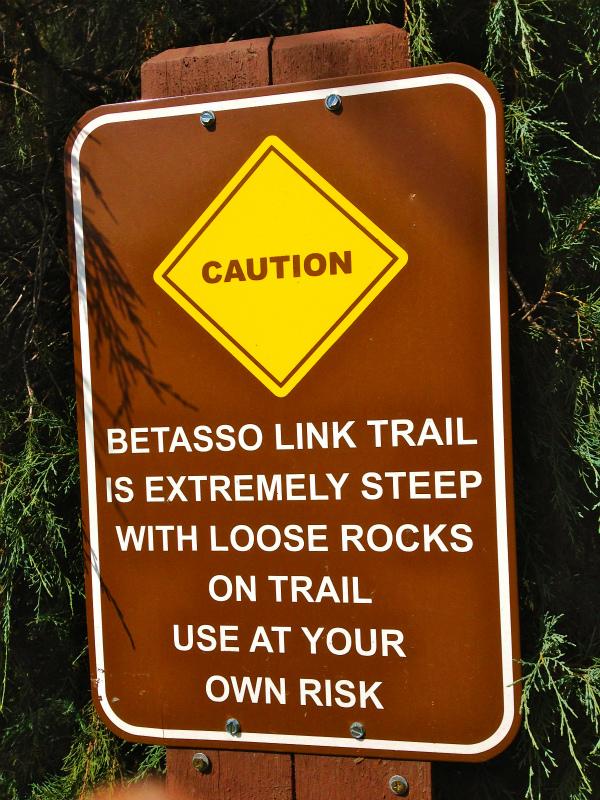 Boulder CO. USA Mountain Running Trip 2014/7/22-23_b0220886_17402180.jpg