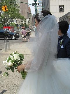 Bridal Photo Tour_b0209691_854810.jpg