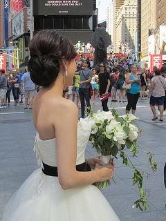 Bridal Photo Tour_b0209691_86593.jpg