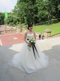 Bridal Photo Tour_b0209691_874839.jpg