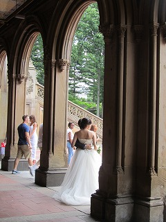 Bridal Photo Tour_b0209691_881228.jpg