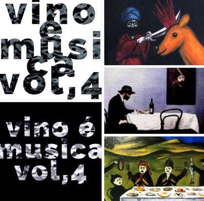 Vino è musica4_e0261598_118410.jpg