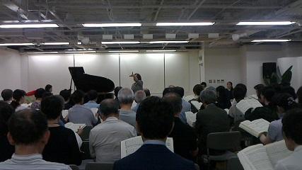 大阪_a0155408_7426100.jpg