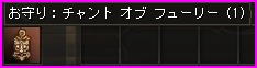 b0062614_1182643.jpg