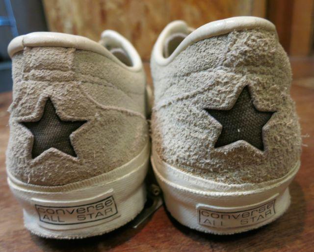 7/11(土)入荷!60\'S Converse Heel Star!!_c0144020_15102365.jpg
