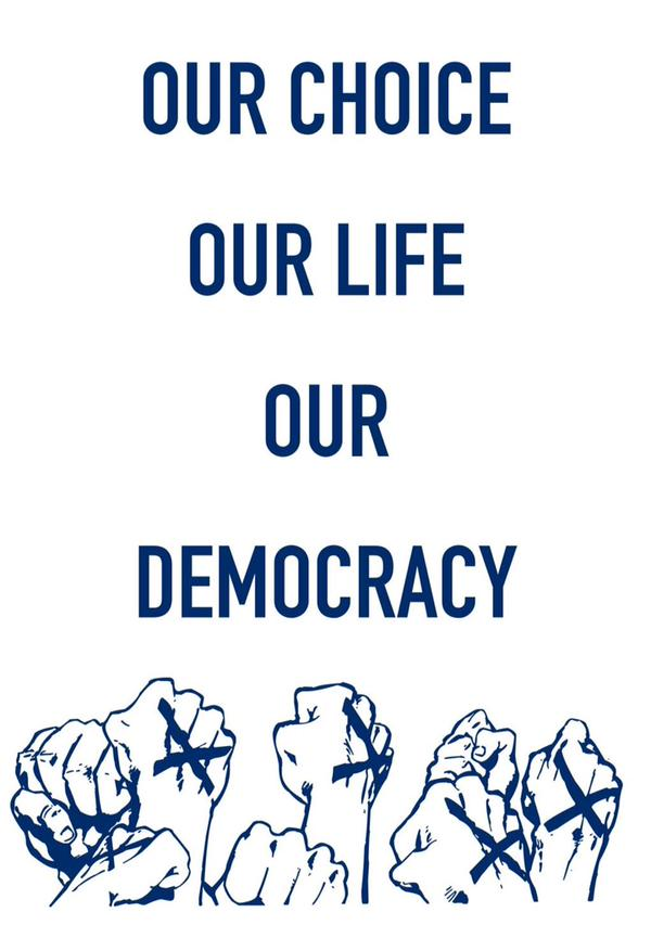 戦争法案 可決か廃案か 本日(10日)抗議行動あり 国会前へ!_f0212121_0313840.jpg