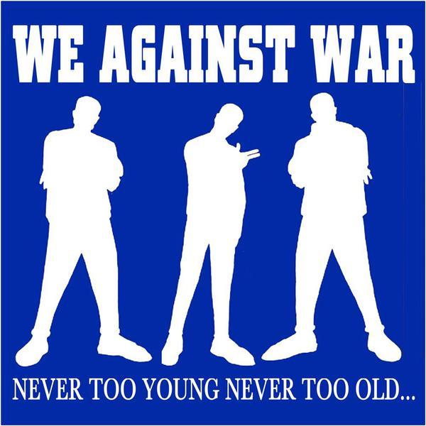 戦争法案 可決か廃案か 本日(10日)抗議行動あり 国会前へ!_f0212121_0313851.jpg